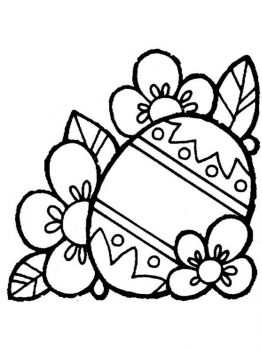 easter-egg-coloring-pages-16