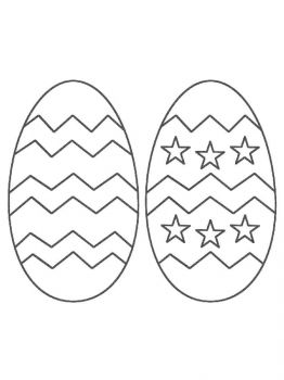 easter-egg-coloring-pages-18