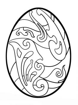 easter-egg-coloring-pages-8