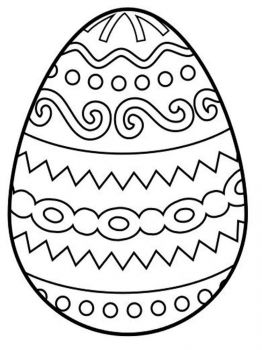 easter-coloring-pages-1
