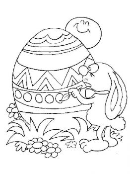 easter-coloring-pages-10