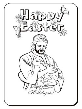 easter-coloring-pages-13