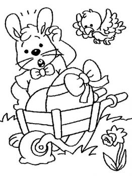easter-coloring-pages-14