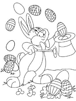 easter-coloring-pages-16