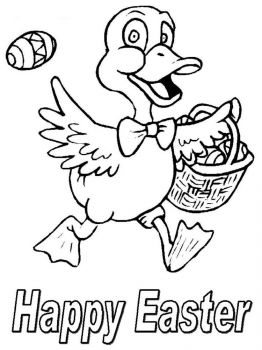 easter-coloring-pages-19