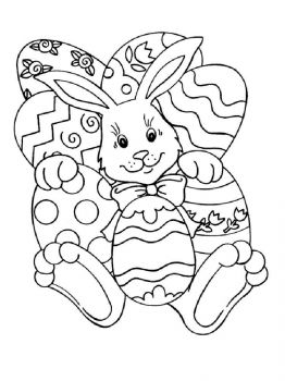 easter-coloring-pages-2