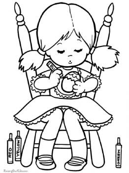 easter-coloring-pages-3