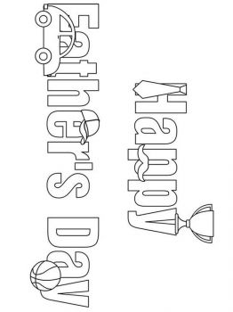 fathers-day-coloring-pages-1