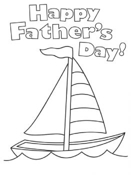 fathers-day-coloring-pages-10