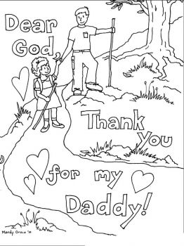 fathers-day-coloring-pages-11