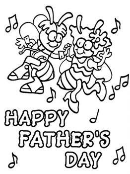 fathers-day-coloring-pages-14
