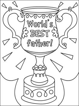 fathers-day-coloring-pages-19