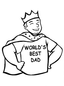 fathers-day-coloring-pages-6