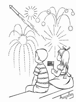 fourth-of-july-coloring-pages-14