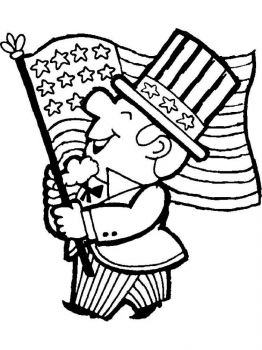 fourth-of-july-coloring-pages-4