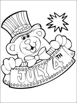fourth-of-july-coloring-pages-7