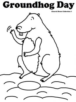 groundhog-day-coloring-pages-4