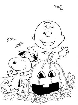 halloween-coloring-pages-10