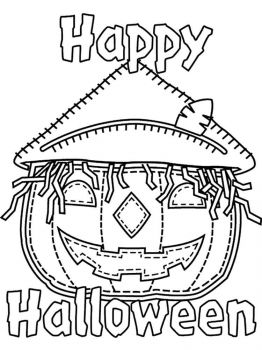 halloween-coloring-pages-21