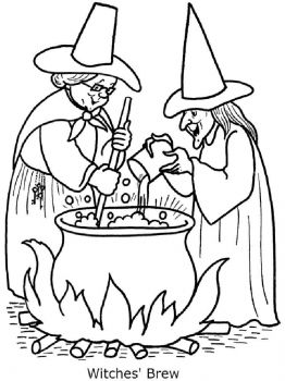 halloween-coloring-pages-25