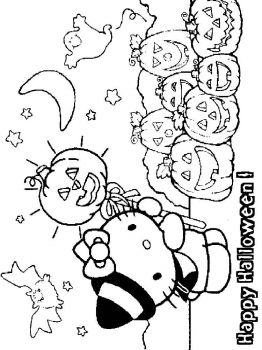 halloween-coloring-pages-4