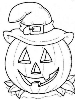 halloween-coloring-pages-6