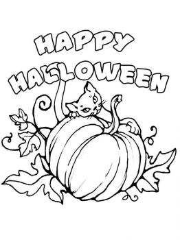 halloween-coloring-pages-7