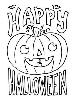 halloween-coloring-pages-9