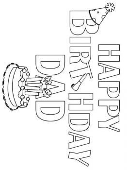 happy-birthday-daddy-coloring-pages-1