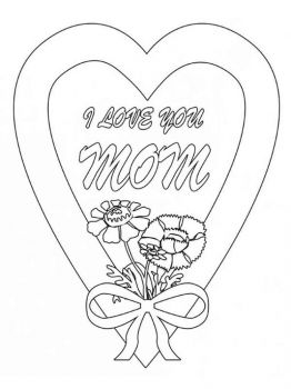 happy-birthday-mom-coloring-pages-10