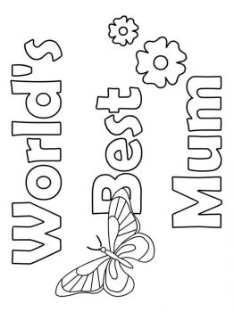 happy-birthday-mom-coloring-pages-12