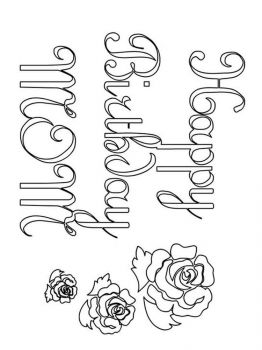 happy-birthday-mom-coloring-pages-13