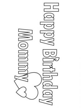 happy-birthday-mom-coloring-pages-3