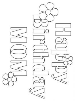 happy-birthday-mom-coloring-pages-4