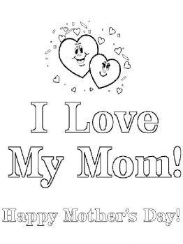 happy-birthday-mom-coloring-pages-9