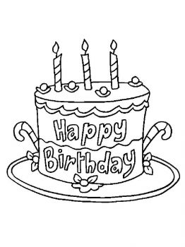 happy-birthday-coloring-pages-11