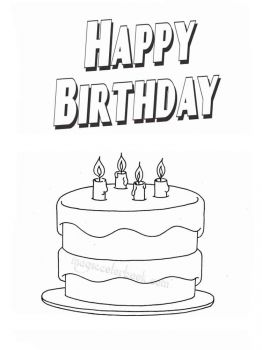 happy-birthday-coloring-pages-13