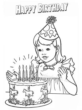 happy-birthday-coloring-pages-14