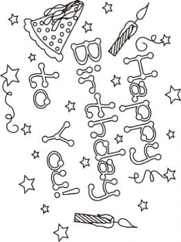 happy-birthday-coloring-pages-16