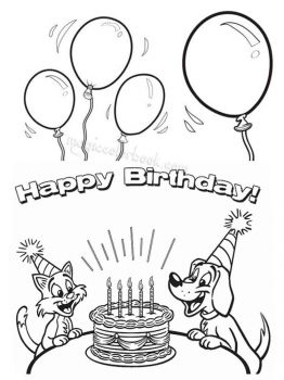 happy-birthday-coloring-pages-18
