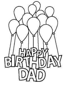 happy-birthday-coloring-pages-20