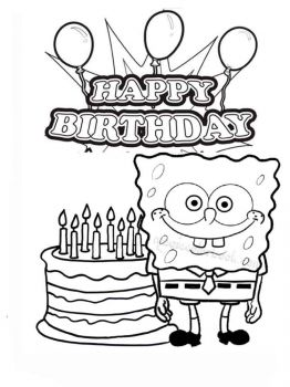 happy-birthday-coloring-pages-21