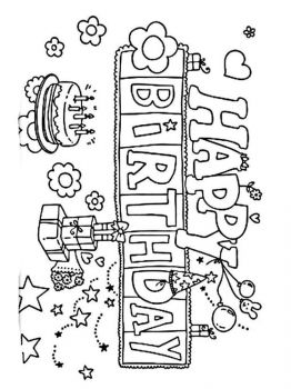 happy-birthday-coloring-pages-5