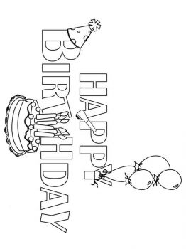 happy-birthday-coloring-pages-6