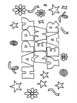 happy-new-year-coloring-pages-13