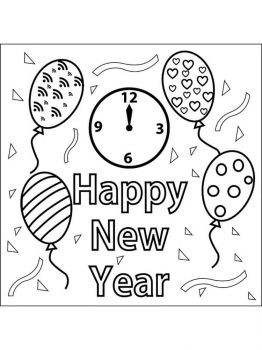 happy-new-year-coloring-pages-17