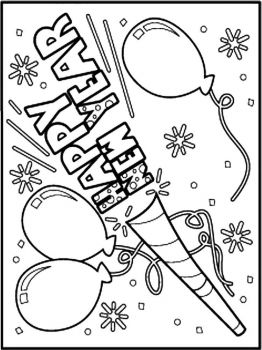 happy-new-year-coloring-pages-18