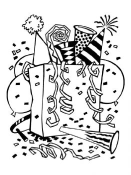 happy-new-year-coloring-pages-3