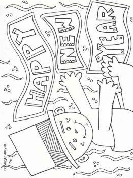 happy-new-year-coloring-pages-5