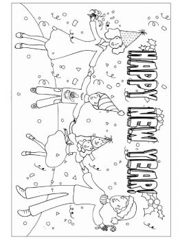 happy-new-year-coloring-pages-6